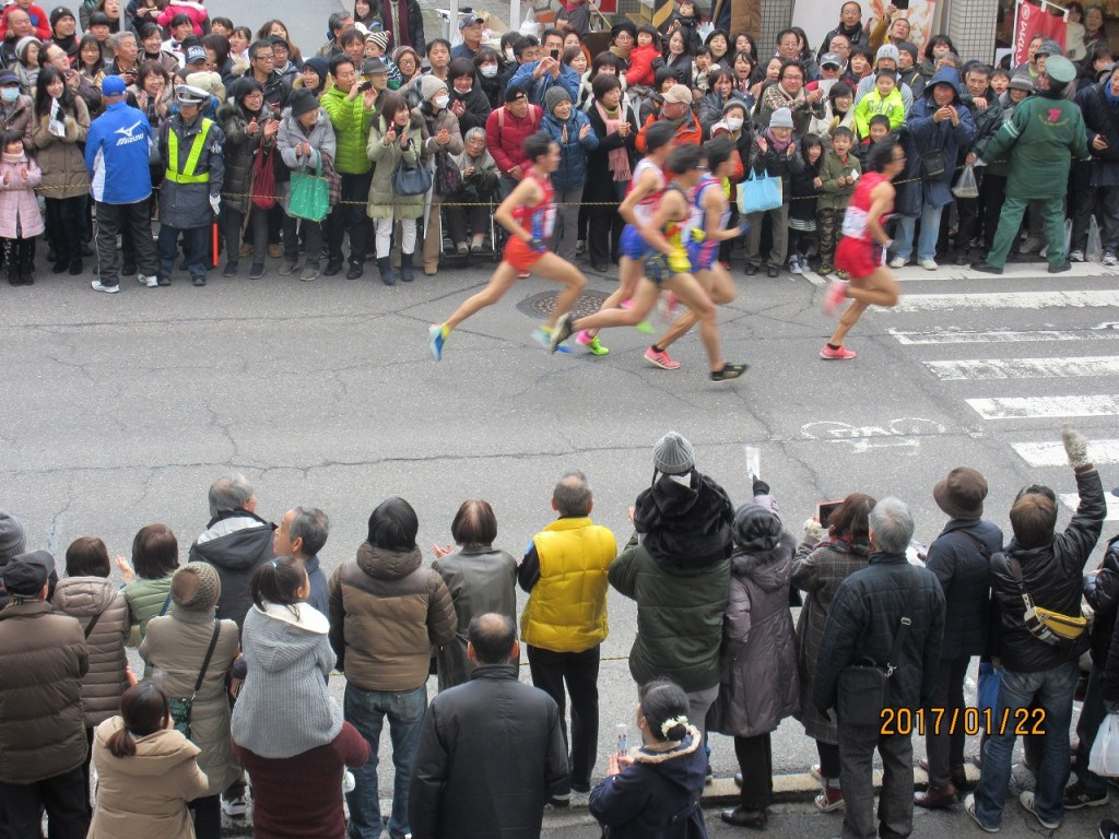 2017駅伝2
